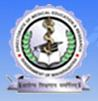 Directorate Of Medical Education & Research, Mumbai