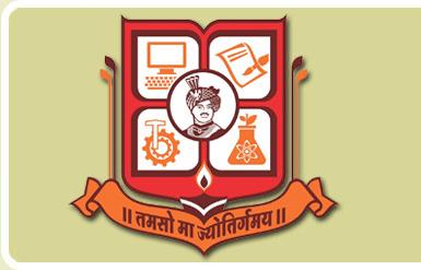 Maharaja Krishna Kumar Sinhji Bhavnagar University