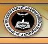 Madhya Pradesh State Open School, Bhopal
