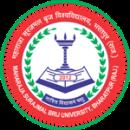 Maharaja Surajmal Brij University, Bharatpur