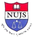 The WB National University of Juridical Sciences (NUJS)