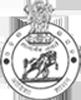 Odisha Joint Entrance Examination