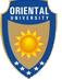 Oriental University,Indore