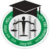 Ram Manohar Lohiya National Law University, Lucknow