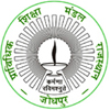 Rajasthan Engineering Admission Process (Reap-2015)