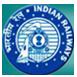 Railway Recuritment Board