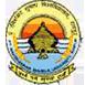 Pandit Ravishankar Shukla University, Raipur