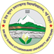 Sri Dev Suman Uttarakhand Vishwavidhalaya
