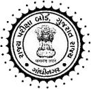 State Examination Board, Gujarat