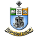 Sri Krishnadevaraya University