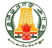 Directorate of Government Examinations Tamil Nadu