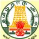 Directorate of Technical Education,TamilNadu