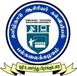 Tamil Nadu Teachers Education University
