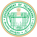 Telangana Residential Educational Institutions Society Hyderabad
