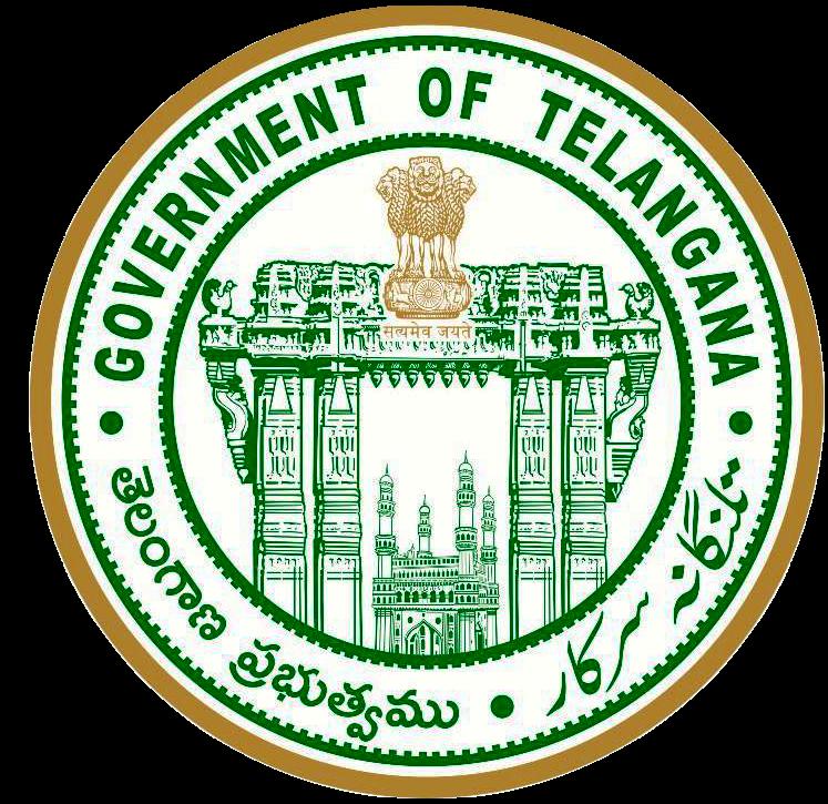 Telangana State Teacher Eligibility