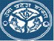 Uttar Pradesh Basic Education Board, Allahabad