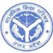 Board of High School and Intermediate Edu. Uttar Pradesh