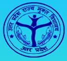 Uttar Pradesh State Open School