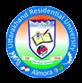 Uttarakhand Residential University,Almora
