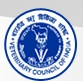 The Veterinary Council of India