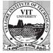 Vellore Institute of Technology, VITEEE
