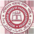West Bengal Board of Madrasah Education