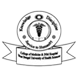 West Bengal University of Health Sciences