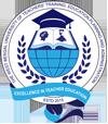 West Bengal University of Teachers Training,Edu. Planning and Admin